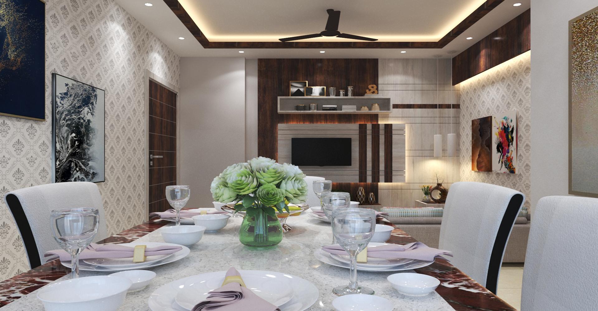 Rids Interior Private Ltd Best Residence Interior In Kolkata